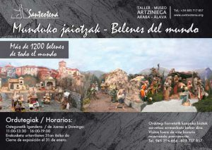 cartel-belenes-del-mundo-3012-2014_550
