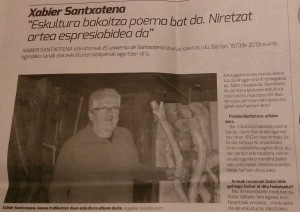 Santxotena_aiaraldea_20140116