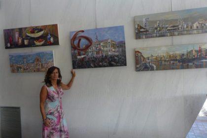 Expo Teresa 3