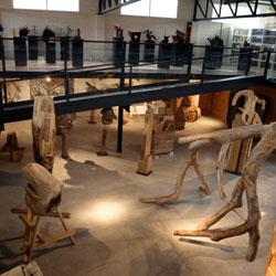 Taller Museo