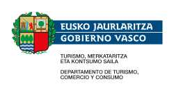 Euskadi Basque Country