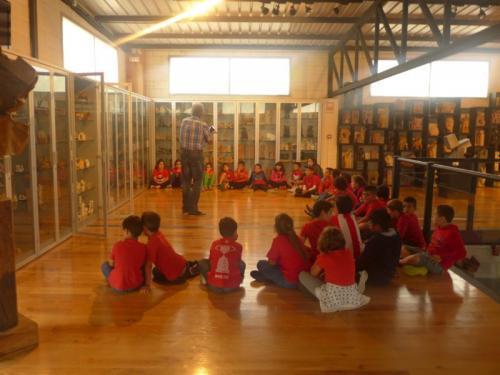 taller escuela 5